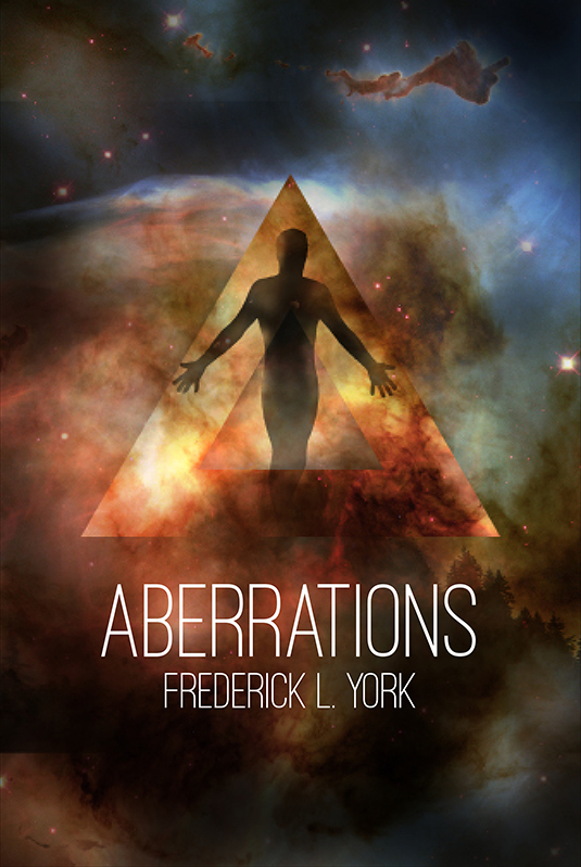 Aberrations by Frederick L York